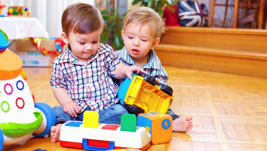первый рабочий день в детском саду знакомство с детьми
